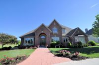Home for sale: 19710 Bradon Trl W., Brookfield, WI 53045