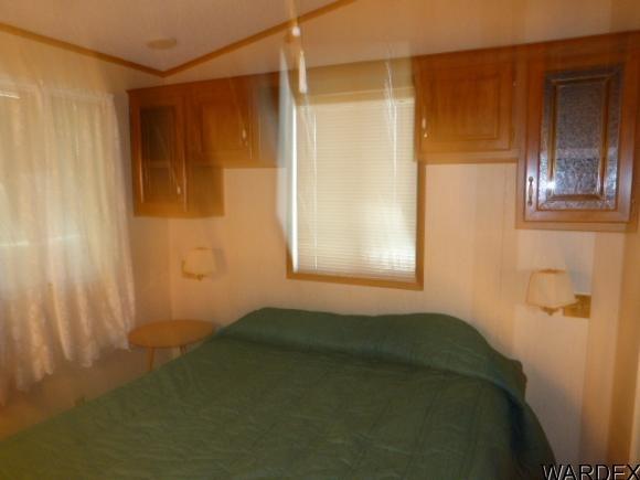 2000 Ramar Rd. #118, Bullhead City, AZ 86442 Photo 8