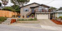 Home for sale: 210 Farallone Ave., Montara, CA 94037