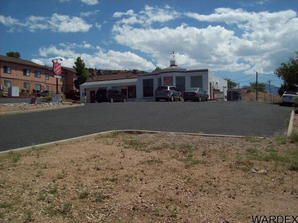 1200 E. Andy Devine Ave., Kingman, AZ 86401 Photo 18