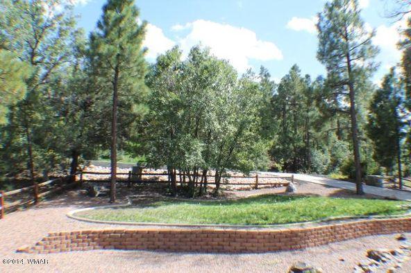 2054 S. Pinewood Ln., Pinetop, AZ 85935 Photo 38