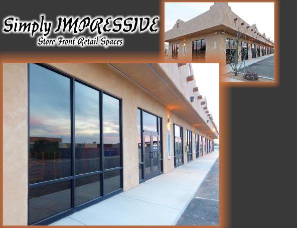 11814 Foothills Blvd., Yuma, AZ 85367 Photo 11