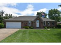 Home for sale: 3221 Liberty Ln., Columbus, IN 47203