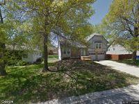 Home for sale: Cambridge, Olathe, KS 66062