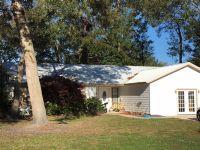 Home for sale: 1407 S. Snapper Ln., Fernandina Beach, FL 32034