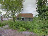 Home for sale: Grimont, East Saint Louis, IL 62203
