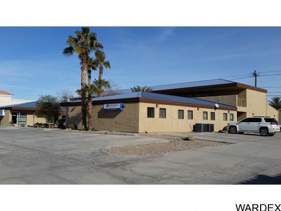 116 Lake Havasu Ave. S., Lake Havasu City, AZ 86403 Photo 2