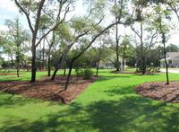 Home for sale: 5 Front Porch Cir., Niceville, FL 32578