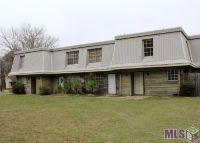 Home for sale: 104 Tara Dr., Deridder, LA 70634