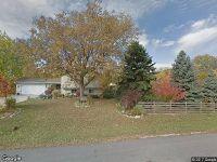 Home for sale: Schillinger, Naperville, IL 60564