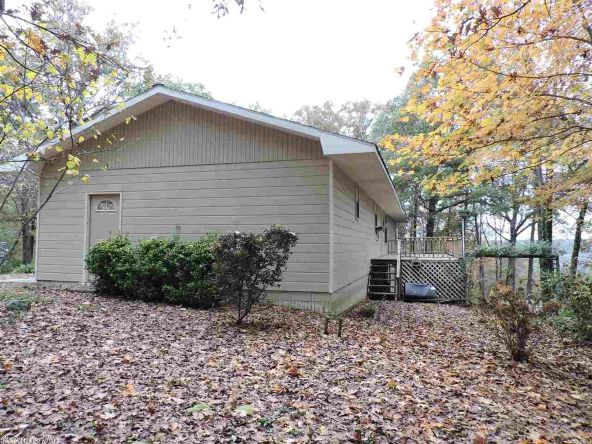 274 Woodlawn Dr., Heber Springs, AR 72543 Photo 33