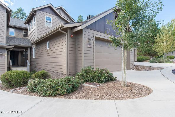 3879 S. Brush Arbor, Flagstaff, AZ 86005 Photo 72