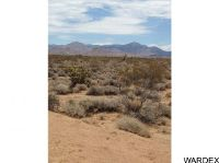 Home for sale: 1 Cactus Rd., Yucca, AZ 86438