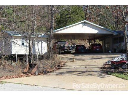 295 Madison 6276, Wesley, AR 72773 Photo 3
