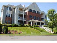 Home for sale: 65 Cassandra Blvd. 104, West Hartford, CT 06107