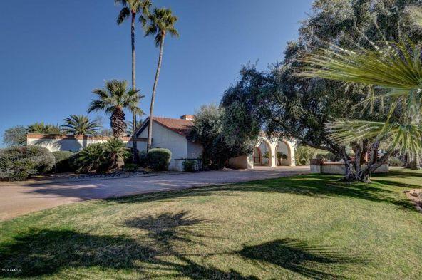 11001 N. 60th St., Scottsdale, AZ 85254 Photo 26
