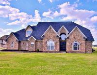 Home for sale: 187 N. George Cir., Marion, AR 72364
