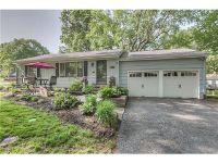 Home for sale: 3029 W. 74th St., Prairie Village, KS 66208