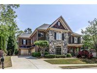 Home for sale: 7886 Stratford Ln., Sandy Springs, GA 30350