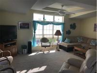 Home for sale: 27313 Pauline Dr., Bonita Springs, FL 34135