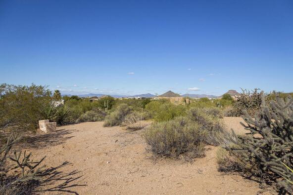 28932 N. 106th Way #40, Scottsdale, AZ 85262 Photo 1