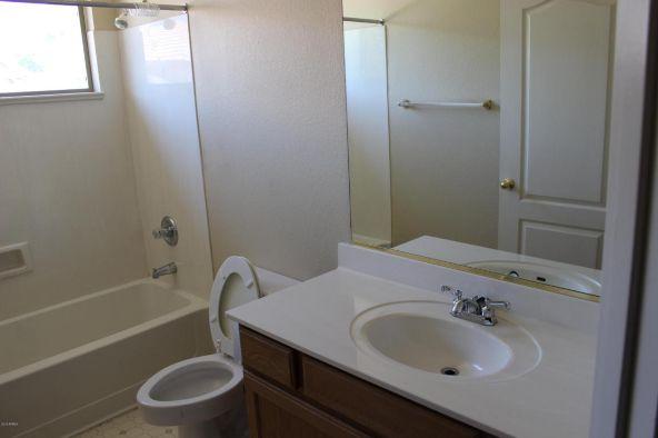 2925 S. 83rd St., Mesa, AZ 85212 Photo 20