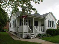 Home for sale: 920 South Church St., Belleville, IL 62220