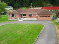 Home for sale: 7527 Myrtle Avenue, Eureka, CA 95503