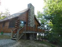 Home for sale: 19682 Horseshoe Lake Dr, Hillman, MI 49746