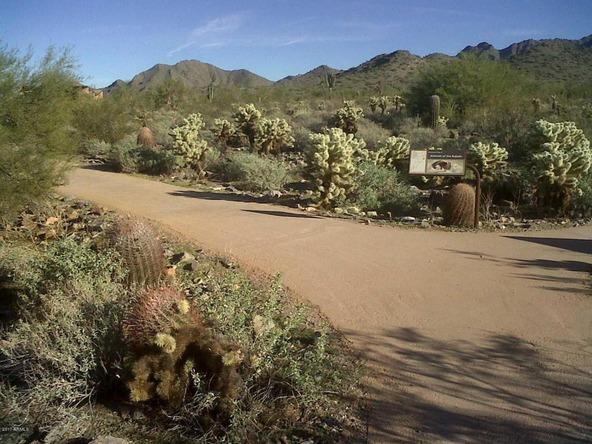 16420 N. Thompson Peak Parkway, Scottsdale, AZ 85260 Photo 51