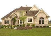Home for sale: 22538 Cobble Stone Trail, Frankfort, IL 60423