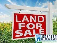 Home for sale: 0 Parish Cir., Cropwell, AL 35054