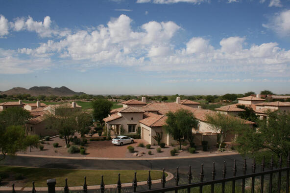 2918 S. Lookout Ridge, Gold Canyon, AZ 85118 Photo 83