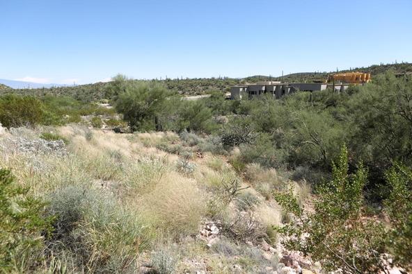 3167 W. Sparkling Starr, Tucson, AZ 85745 Photo 13