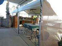 Home for sale: 13643 45th St., Yuma, AZ 85367