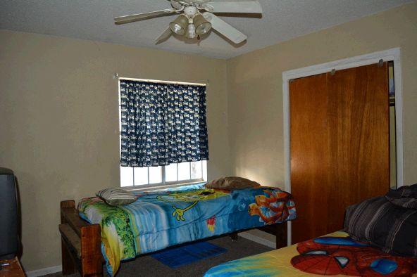 2404 Fairfield, Jonesboro, AR 72401 Photo 8