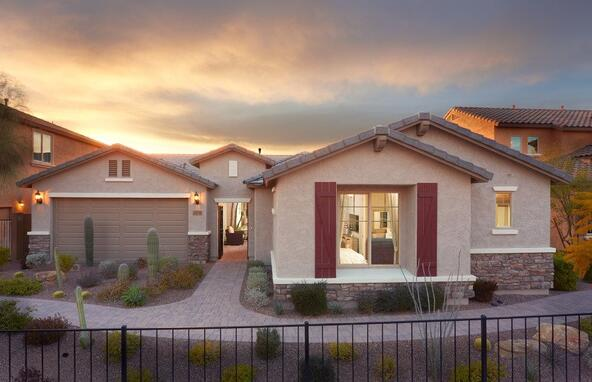 33216 N 26th Lane, Phoenix, AZ 85085 Photo 4