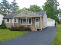 Home for sale: 511 Walker St., Loveland, OH 45140