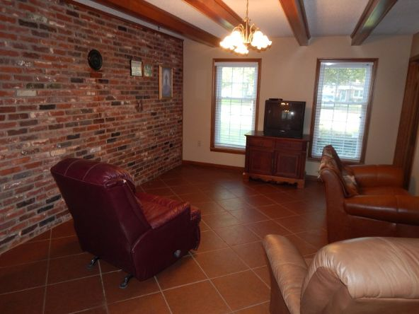 4309 Hickory Ln., Jonesboro, AR 72401 Photo 7