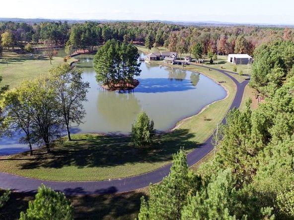 3752 Amity Rd., Hot Springs, AR 71913 Photo 13