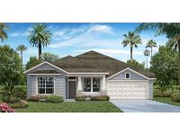 Home for sale: 2267 Walnut St., Orlando, FL 32806