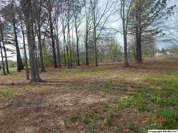0 County Rd. 469, Centre, AL 35960 Photo 1