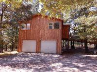 Home for sale: 595 Madison 8650, Huntsville, AR 72740