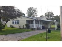 Home for sale: 418 West Broad St., Spiceland, IN 47385