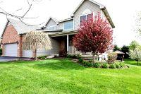 Home for sale: 10904 Partridge Trail, Richmond, IL 60071