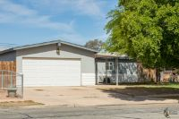 Home for sale: 823 Beale Ave., Holtville, CA 92250