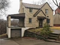Home for sale: 239 Broadway, Pleasant Hills, PA 15236
