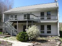 Home for sale: 155 Blossom Rd., Nicholson, PA 18446