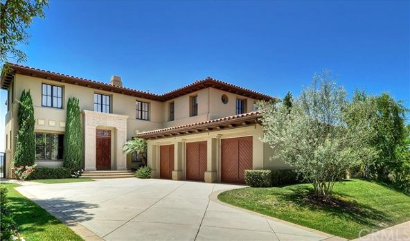 34 Via Burrone, Newport Coast, CA 92657 Photo 25