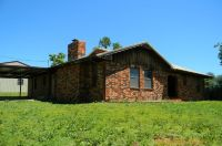 Home for sale: 305 W. Pine, Sayre, OK 73662